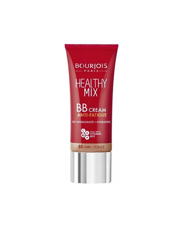 Bourjois Podkład Healthy Mix BB Cream 03 - 1