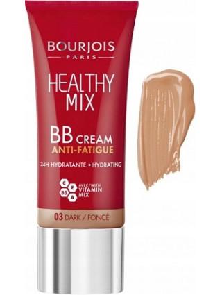 Bourjois Podkład Healthy Mix BB Cream 03 - 2