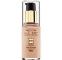 Max Factor FaceFinity 3w1 47 Nude - 1