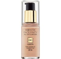 Max Factor FaceFinity 3w1...