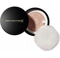 Max Factor Puder Sypki...