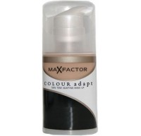 Max Factor Podkład Colour...