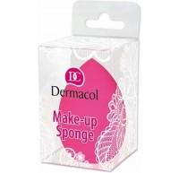 Dermacol Make-Up Blending Sponge - 1