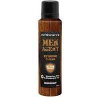 Dermacol Dezodorant Męski...