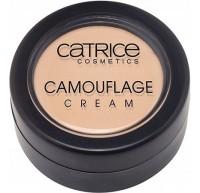 Catrice Camouflage Korektor...