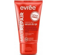 Evree Max Repair Serum...
