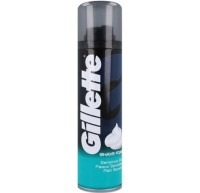 Gillette Pianka Do Golenia...